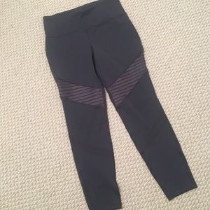 OLD NAVY leggings